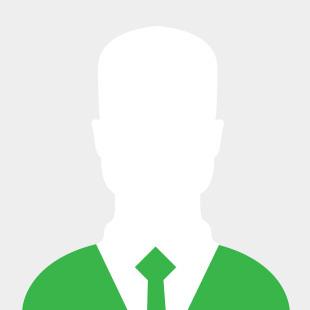 Tomasz Wadowski
