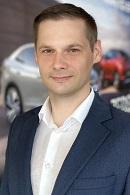 Jacek Putaj