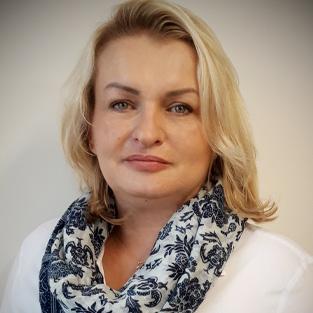 Aneta Zabiegaj-Kotyza