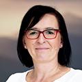 Monika Ridwelska