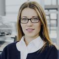 Renata Stefaniak