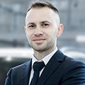 Marcin Kaus