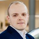 Mateusz Kusik