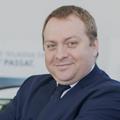 Michał Stachowiak