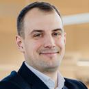 Piotr Matias