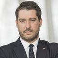 Paweł Wrona