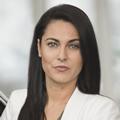 Karolina Śliwka