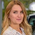 Natalia Miotk