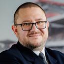 Tomasz Ryniec