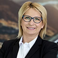 Izabela Rzepka