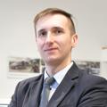 Łukasz Kosmalski