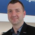 Paweł Jachimowski