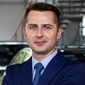 Paweł Sękala