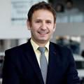 Grzegorz Radecki