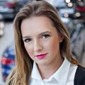 Karolina Kaskiewicz