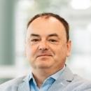 Dariusz Kornacki