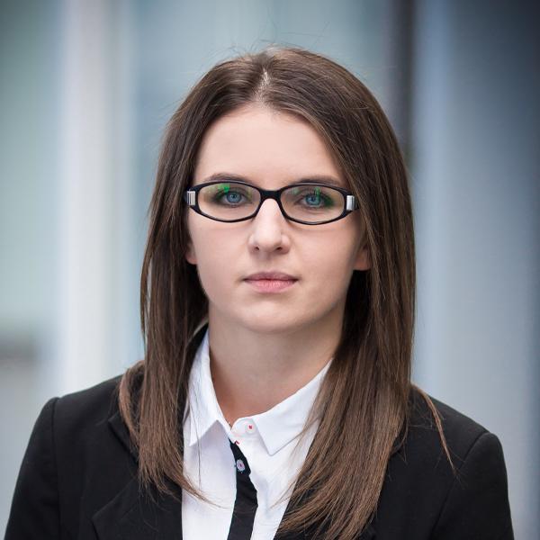 Anna Marnik