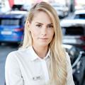 Angelika Gutowska
