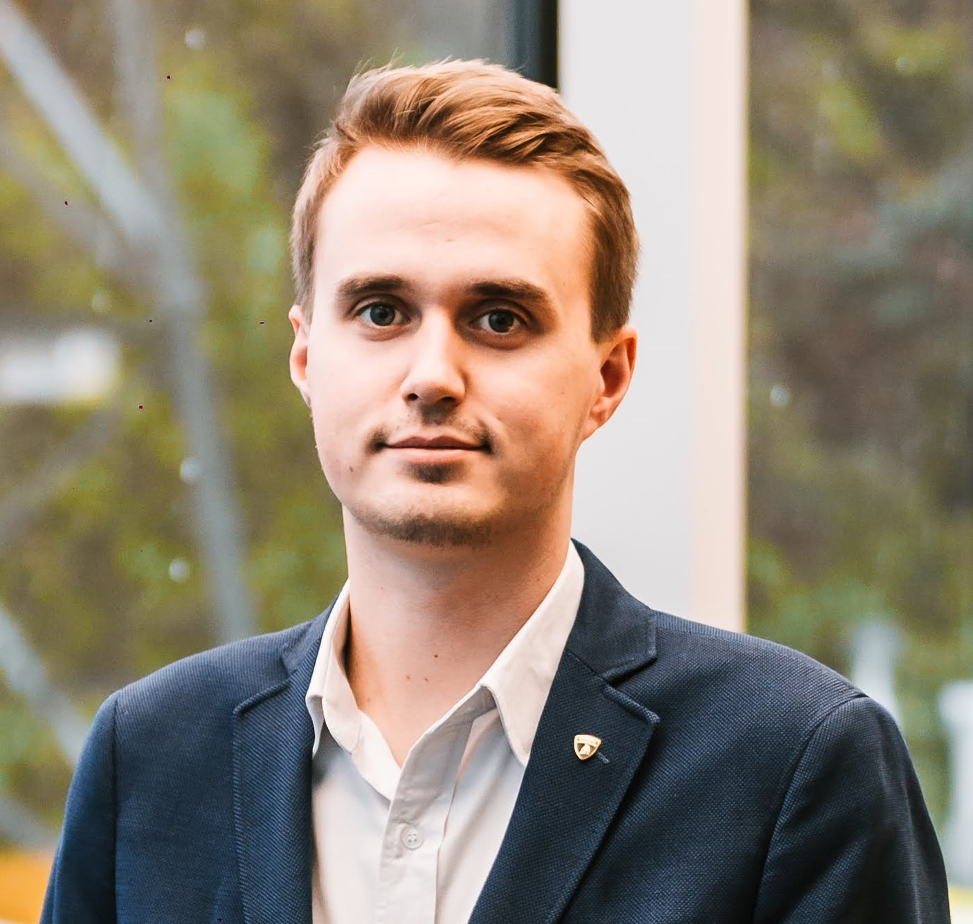 Michał Wincza