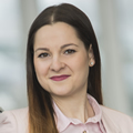 Magda Makowska