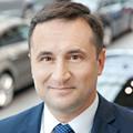 Marcin Olszański