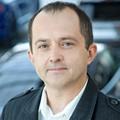 Piotr Marciszewski