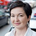 Anna Kusztal