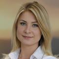 Karolina Kopertowska