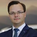 Tomasz Radziszewski