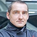 Leszek Wojtczak