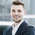 Mateusz Jankowski