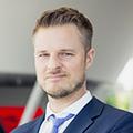 Michał Fischer