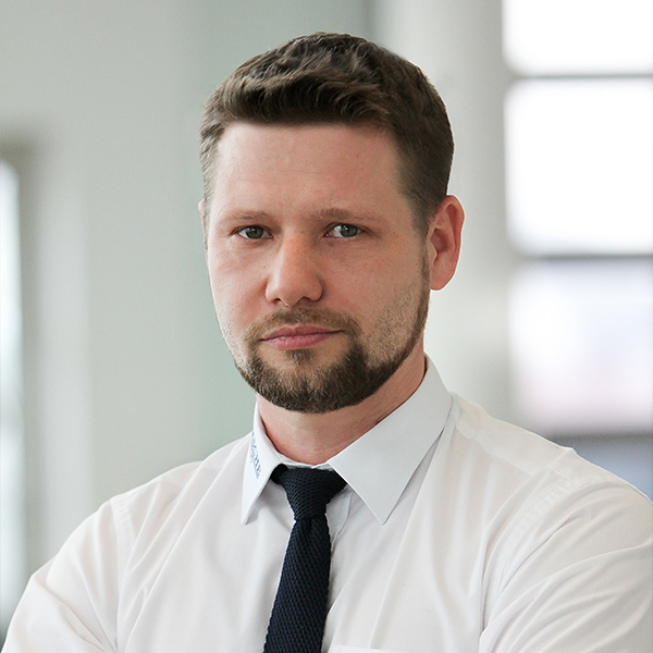 Jarosław Włodarczyk