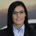 Justyna  Bartosińska