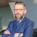 Michał Litkowski